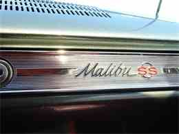 Picture of Classic '65 Malibu Offered by Gateway Classic Cars - Houston - KEGG