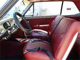 Picture of Classic 1965 Malibu located in Texas - KEGG