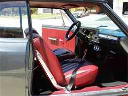 Picture of 1965 Malibu - $37,995.00 Offered by Gateway Classic Cars - Houston - KEGG