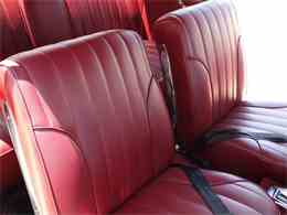Picture of '65 Malibu located in Houston Texas Offered by Gateway Classic Cars - Houston - KEGG