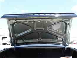Picture of 1965 Chevrolet Malibu located in Texas Offered by Gateway Classic Cars - Houston - KEGG