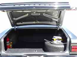 Picture of Classic 1965 Chevrolet Malibu located in Texas - $37,995.00 - KEGG