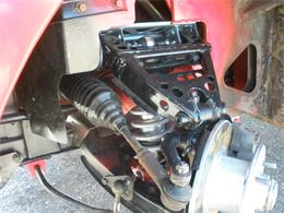 Picture of '74 Midget located in California Offered by a Private Seller - KEGM
