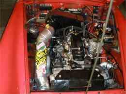 Picture of '74 Midget - KEGM