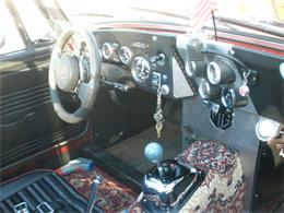 Picture of 1974 Midget located in California Offered by a Private Seller - KEGM