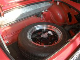Picture of 1974 Midget Offered by a Private Seller - KEGM
