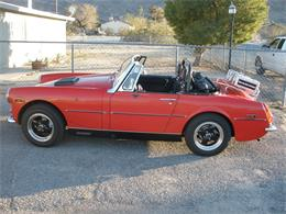 Picture of 1974 Midget - $10,000.00 Offered by a Private Seller - KEGM