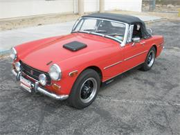 Picture of 1974 Midget located in California - $10,000.00 Offered by a Private Seller - KEGM