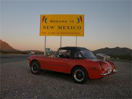 Picture of 1974 Midget located in 29 Palms California - $10,000.00 Offered by a Private Seller - KEGM