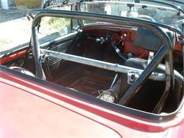 Picture of '74 MG Midget - KEGM