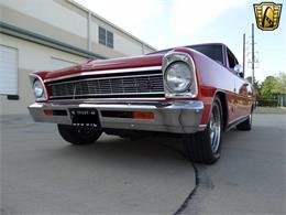 Picture of '66 Chevrolet Nova - $50,000.00 - KEGQ