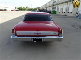 Picture of Classic 1966 Nova located in Texas - $50,000.00 - KEGQ