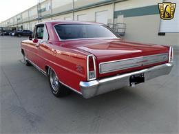 Picture of '66 Nova - $50,000.00 - KEGQ