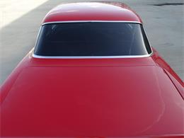 Picture of '66 Nova - $50,000.00 Offered by Gateway Classic Cars - Houston - KEGQ