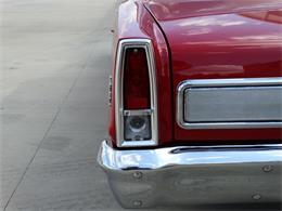Picture of Classic 1966 Nova Offered by Gateway Classic Cars - Houston - KEGQ