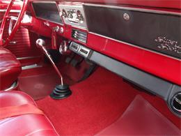 Picture of Classic 1966 Nova - $50,000.00 - KEGQ