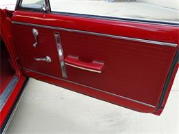 Picture of Classic '66 Chevrolet Nova located in Houston Texas - KEGQ