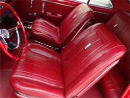 Picture of Classic 1966 Chevrolet Nova located in Houston Texas - $50,000.00 - KEGQ