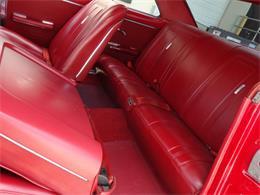 Picture of 1966 Chevrolet Nova located in Texas - $50,000.00 - KEGQ