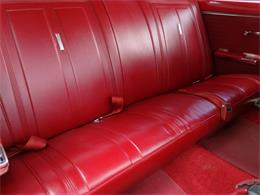 Picture of Classic '66 Nova Offered by Gateway Classic Cars - Houston - KEGQ
