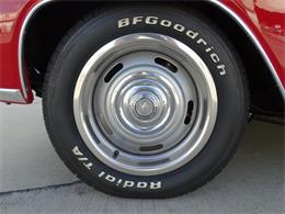 Picture of Classic '66 Nova located in Houston Texas - $50,000.00 Offered by Gateway Classic Cars - Houston - KEGQ