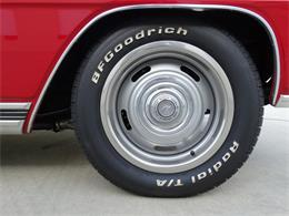 Picture of '66 Chevrolet Nova located in Houston Texas Offered by Gateway Classic Cars - Houston - KEGQ