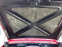 Picture of '66 Nova Offered by Gateway Classic Cars - Houston - KEGQ
