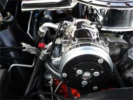 Picture of 1966 Nova Offered by Gateway Classic Cars - Houston - KEGQ