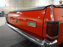 Picture of '69 El Camino - KEHB