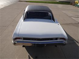 Picture of '66 Chevrolet Chevelle - KEHO