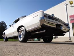 Picture of '66 Chevelle located in Indianapolis Indiana Offered by Gateway Classic Cars - Indianapolis - KEHO