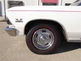 Picture of 1966 Chevelle located in Indianapolis Indiana - KEHO