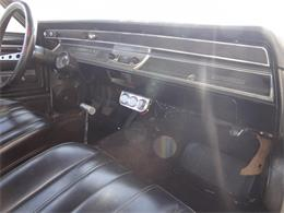 Picture of '66 Chevelle located in Indianapolis Indiana - $28,595.00 Offered by Gateway Classic Cars - Indianapolis - KEHO
