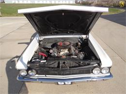 Picture of Classic '66 Chevelle - $28,595.00 - KEHO