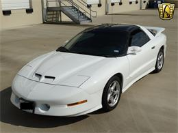 Picture of 1996 Firebird Trans Am - $16,995.00 - KEI4