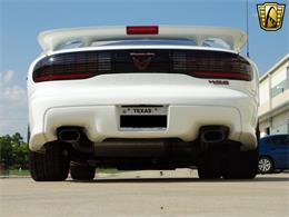 Picture of '96 Pontiac Firebird Trans Am located in Texas - $16,995.00 - KEI4