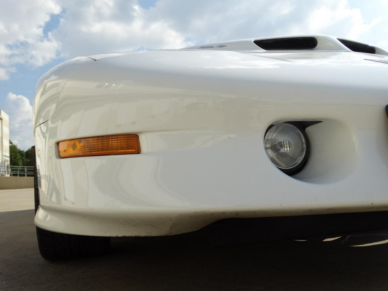 Large Picture of 1996 Firebird Trans Am - $16,995.00 Offered by Gateway Classic Cars - Houston - KEI4