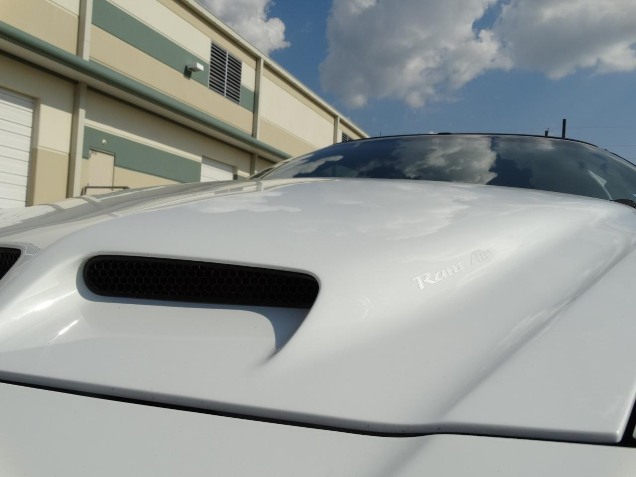 Large Picture of '96 Pontiac Firebird Trans Am located in Texas - $16,995.00 Offered by Gateway Classic Cars - Houston - KEI4