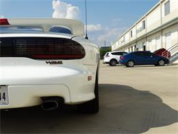 Picture of '96 Firebird Trans Am located in Houston Texas Offered by Gateway Classic Cars - Houston - KEI4