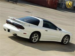 Picture of 1996 Pontiac Firebird Trans Am located in Houston Texas - $16,995.00 - KEI4