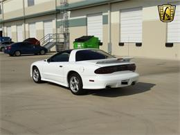 Picture of 1996 Firebird Trans Am located in Houston Texas - $16,995.00 - KEI4