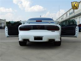 Picture of '96 Pontiac Firebird Trans Am located in Texas - $16,995.00 Offered by Gateway Classic Cars - Houston - KEI4