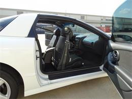 Picture of '96 Pontiac Firebird Trans Am Offered by Gateway Classic Cars - Houston - KEI4