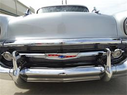 Picture of '57 Bel Air - KEIO