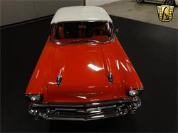 Picture of '57 Bel Air - KEIU