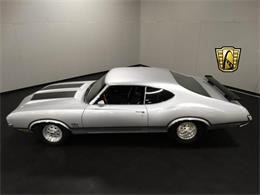 Picture of '70 Oldsmobile Cutlass - KEIV