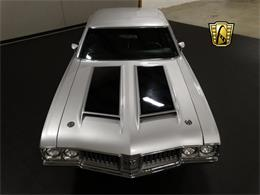 Picture of Classic 1970 Cutlass Offered by Gateway Classic Cars - Louisville - KEIV