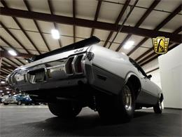 Picture of '70 Cutlass located in Memphis Indiana - KEIV