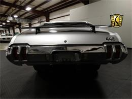 Picture of 1970 Cutlass located in Memphis Indiana Offered by Gateway Classic Cars - Louisville - KEIV