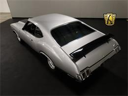 Picture of Classic 1970 Cutlass located in Memphis Indiana Offered by Gateway Classic Cars - Louisville - KEIV